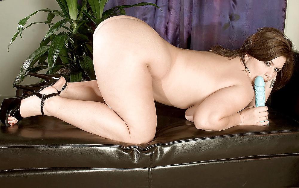 Лондон мисс порно фото типтоп