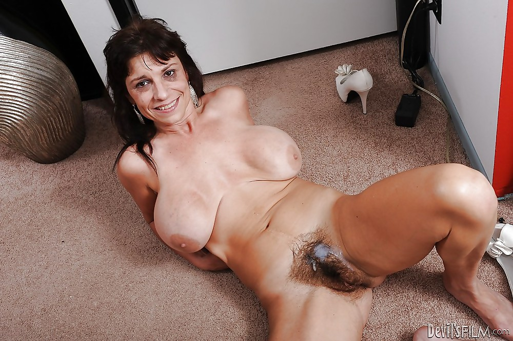grapevine milf personals Dallas mature lesbians at pinkcupidcom join for free and meet hundreds of mature lesbian singles in dallas and surrounding areas.