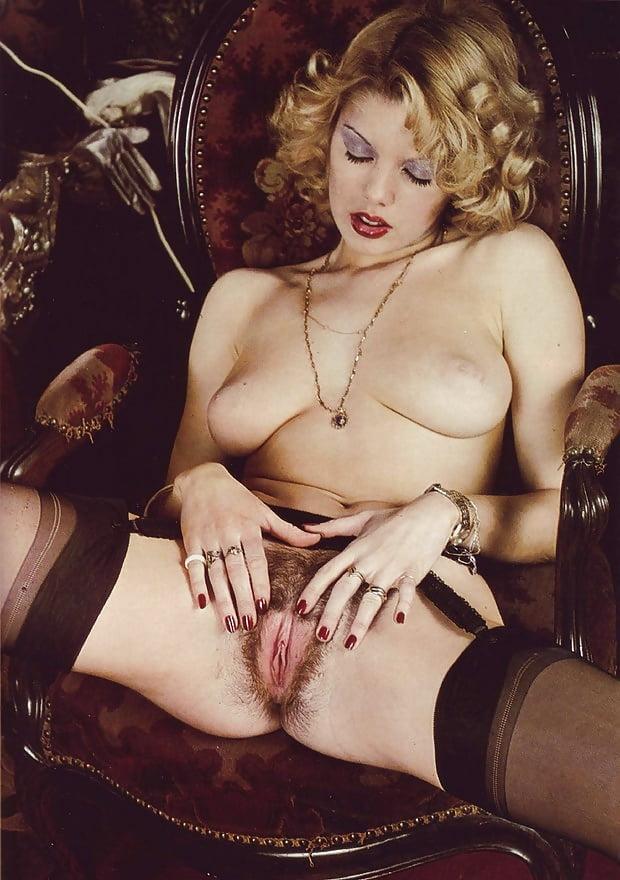 Фото порнозвёзды ххх 1980-х ретро